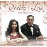 Rinaldo & Liriel - The Best Of (CD) - Rinaldo E Liriel