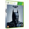 Batman Arkham Origins (X360)