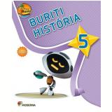 Buriti - Hist�ria - 5 -