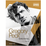 Gregory Peck: Duelo Ao Sol (Vol. 09) -