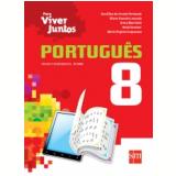 Português - 8º ano - Ensino Fundamental  II - Heidi Strecker, Greta Marchetti, Eliane Gouvêa Lousada ...