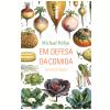 Em defesa da comida (Ebook)