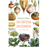 Em defesa da comida (Ebook) - Michael Pollan