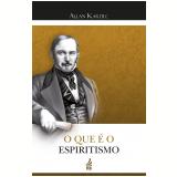 O que � o Espiritismo - Tradu��o da Reda��o de Reformador em 1884 (Ebook) - Allan Kardec
