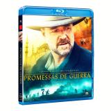 Promessas De Guerra (Blu-Ray)