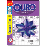 Ouro Franco 8 - Equipe Coquetel
