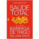 Saúde Total - William Davis