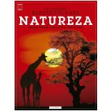 Natureza (vol. 4) - Editora Europa