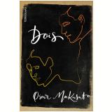 Dois - Oscar Nakasato