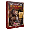Contos de Terror - Stephen King - Com 4 Cards (DVD)