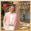 André Rieu - Amore (CD)