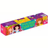 Princesas Especiais - Ciranda Cultural