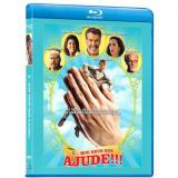 E... Que Deus Nos Ajude! (Blu-Ray) - Vários (veja lista completa)