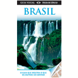 Brasil - Dorling Kindersley