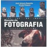 Escola de Fotografia - José Antônio Ramalho , Vitche Palacin
