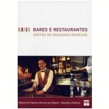 Bares e Restaurantes - Senac Nacional