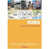 Roma - Gallimard