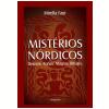 Mist�rios N�rdicos