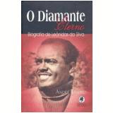 O Diamante Eterno - André Ribeiro