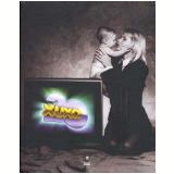 Xuxa uma História de Amor - Xuxa Meneghel