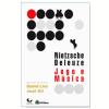 Nietzsche/Deleuze