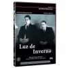 Luz de Inverno (DVD)