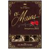 Os Maias (DVD)