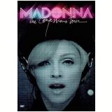 Madonna - The Confessions Tour (DVD) - Madonna