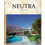 Neutra - Vários autores
