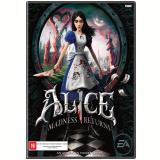 Alice Madness Returns (PC) -