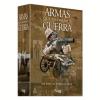 Armas que Mudaram a Guerra (DVD)
