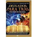Deixados Para Trás (DVD) -