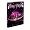 Deep Purple With Orchestra - Live at Montreux (DVD)