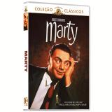 Marty (DVD) - Ernest Borgnine