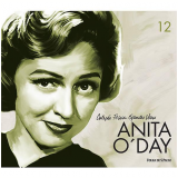Anita O'Day (Vol. 12)