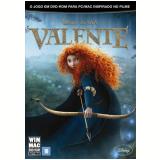 Valente (PC)