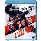 Á Toda Prova (Blu-Ray) - Michael Fassbender
