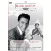 The Frank Sinatra Show - Special Guest Star - Ella Fitzgerald (DVD)