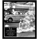 Rage Against The Machine - (CD) +  (DVD) - Rage Against The Machine