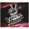 The Voice Brasil - 2� Temporada (CD)