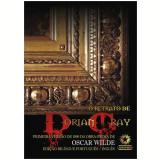 O Retrato De Dorian Gray Ediçao Bilingue Comentada