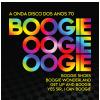 Boogie Oogie Oogie - A Onda Disco dos Anos 70 (CD)