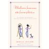 Mulheres francesas n�o fazem pl�stica (Ebook)