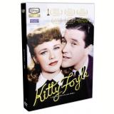 Kitty Foyle (DVD) - Sam Wood  (Diretor)