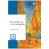 Caminhos da Fenomenologia (Ebook)