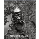Rock In Rio 30 Anos - Editora 5w