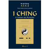I Ching (Ebook) - Wu Jyh Cherng