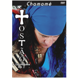 Tostão e Convidados- Chamamé (Vol. 2) (DVD) - Tostão & Convidados