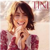 Tini - Martina Stoessel (CD) - Tini