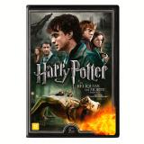 Harry Potter e as Relíquias da Morte - Parte 2 (DVD) - Vários (veja lista completa)